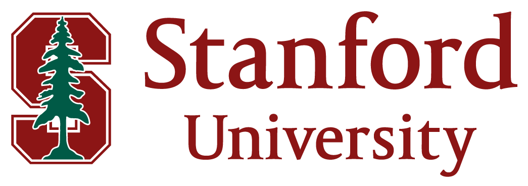 Stanford university logo transparent