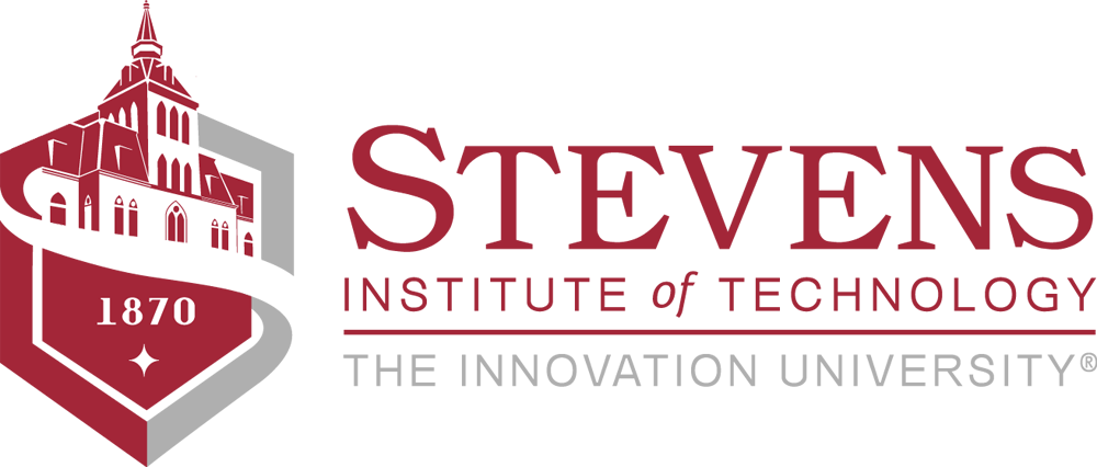 Stevens Institute of Technology Logo Transparent
