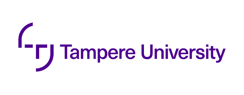 Tampere university logo transparent