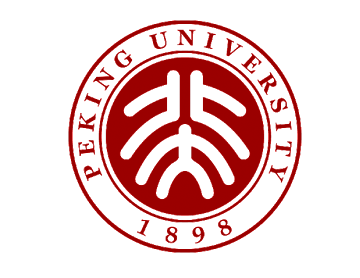 Peking University Logo Transparent