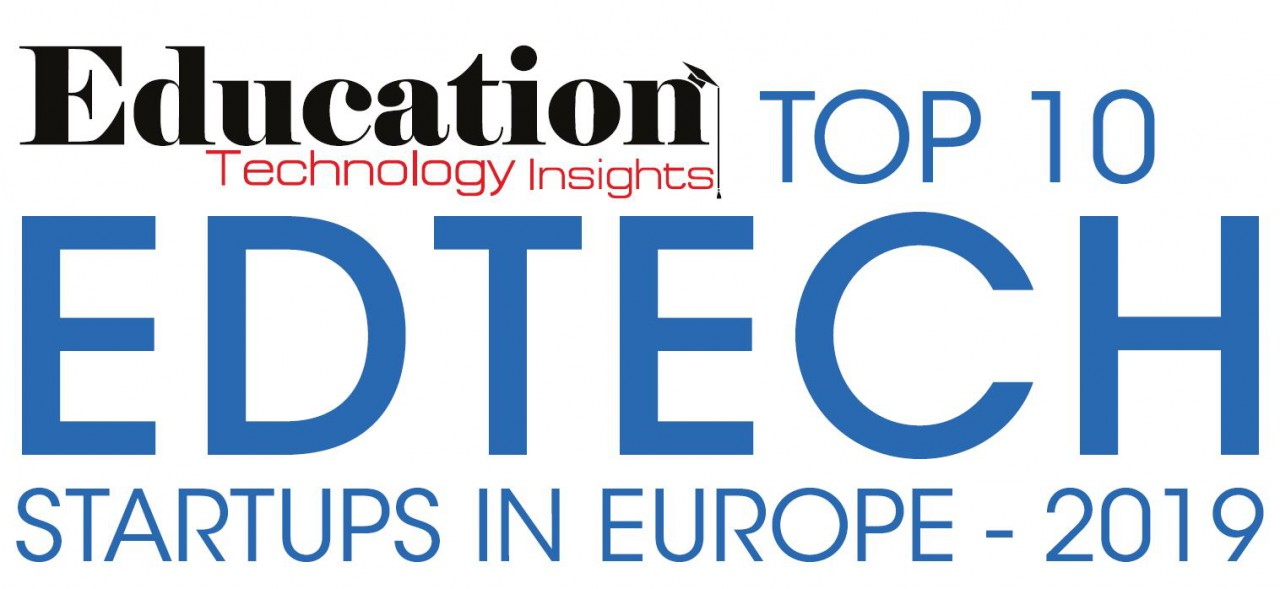 School Day mukana European EdTech Startups TOP 10 -listalla!