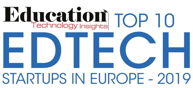 School Day Is Now One of the Top10 EdTech Startups in Europe!