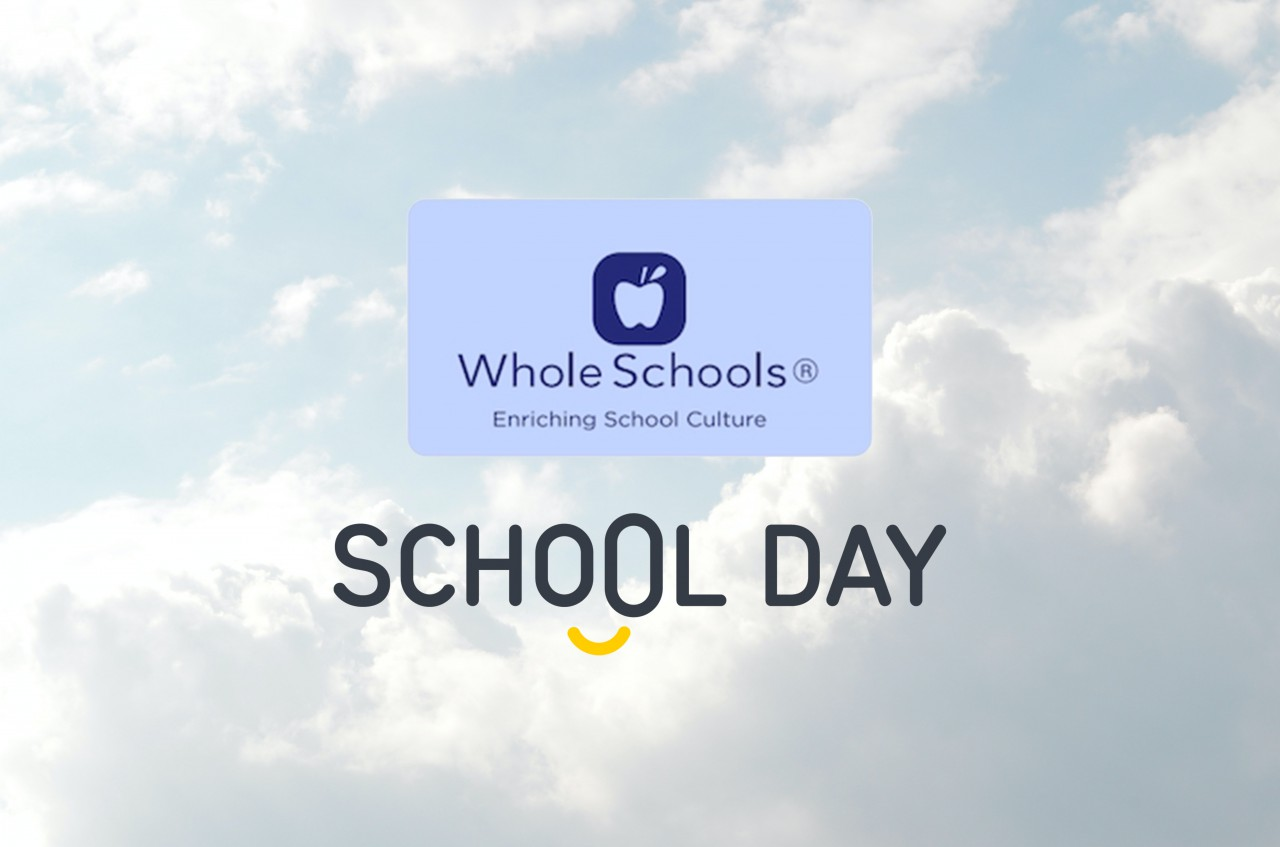wholeschools-school-day-partnership
