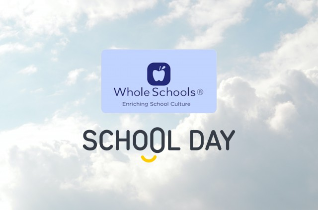 School Day and WholeSchools form Latin America Partnership