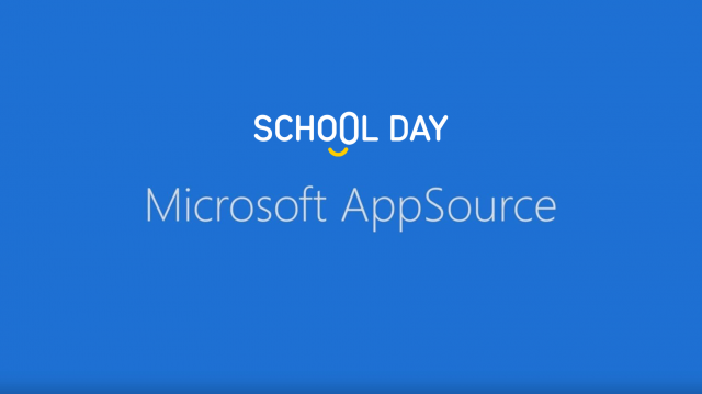 School Day Wellbeing Now Available on Microsoft AppSource